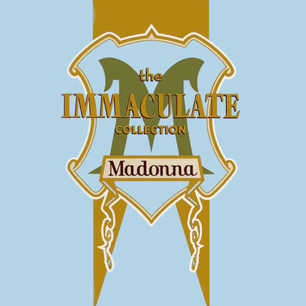 #<Artist:0x00007f73ef58f6f0> - The Immaculate Collection