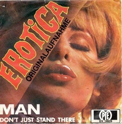 #<Artist:0x00000000063d1638> - Erotica