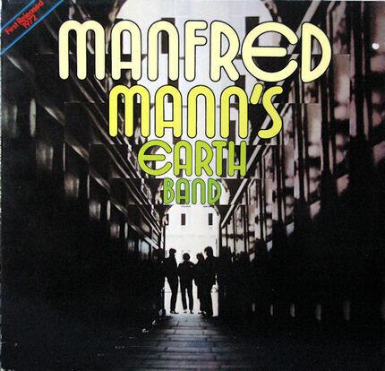 #<Artist:0x00007fcee2a0fd30> - Manfred Mann's Earth Band