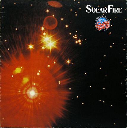 #<Artist:0x00007f1f0d4f13d8> - Solar Fire