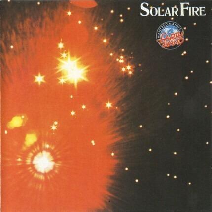 #<Artist:0x00007f3559e5ad18> - Solar Fire