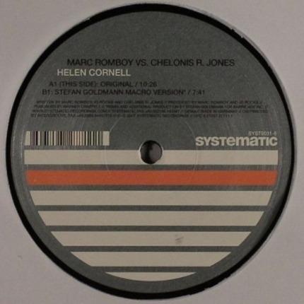 #<Artist:0x000000000781c070> - Helen Cornell