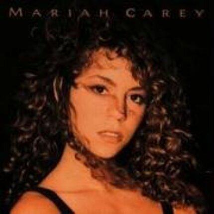 #<Artist:0x00007f412d1ed000> - Mariah Carey