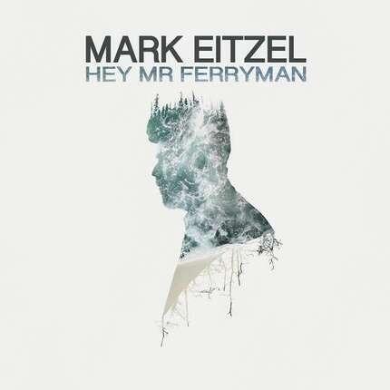 #<Artist:0x00007fb542109da8> - Hey Mr Ferryman