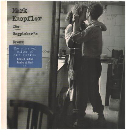 #<Artist:0x00007fa115684e18> - The Ragpicker's Dream