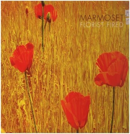 #<Artist:0x00007fba9fe25138> - Florist Fired