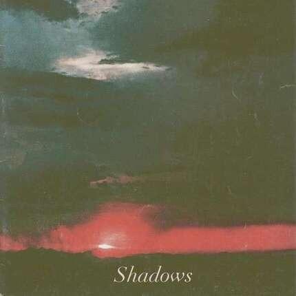 #<Artist:0x00007fe12a989320> - Shadows