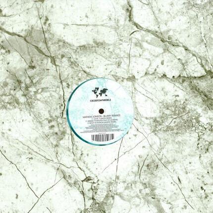 #<Artist:0x00007f410e4f19a0> - Blurry Remixes