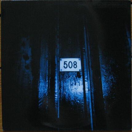 #<Artist:0x00007fce0a14cbb8> - Til The Cops Come Knockin' (The Opus)