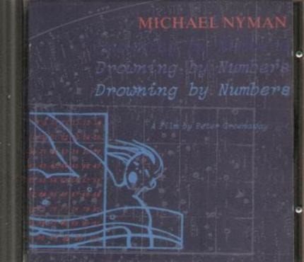 #<Artist:0x0000000006bfe9f0> - Drowning by Numbers