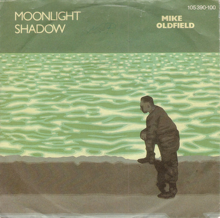 #<Artist:0x00007f30dc50ba68> - Moonlight Shadow
