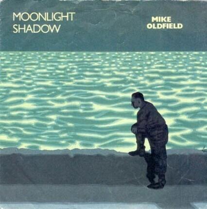 #<Artist:0x00007fceb8a28210> - Moonlight Shadow