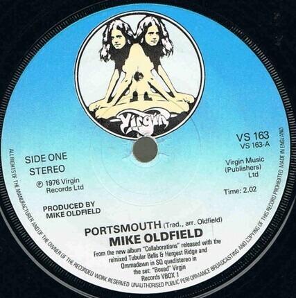 #<Artist:0x00007fcec1316338> - Portsmouth