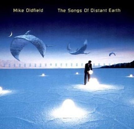 #<Artist:0x00007f1ae7255040> - The Songs of Distant Earth