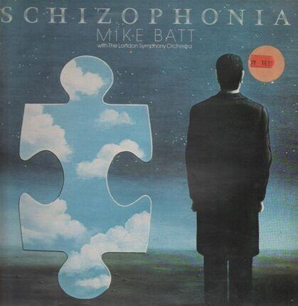 #<Artist:0x00007fcc33303390> - Schizophonia