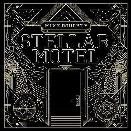 #<Artist:0x0000000008dcc3c0> - Stellar Motel