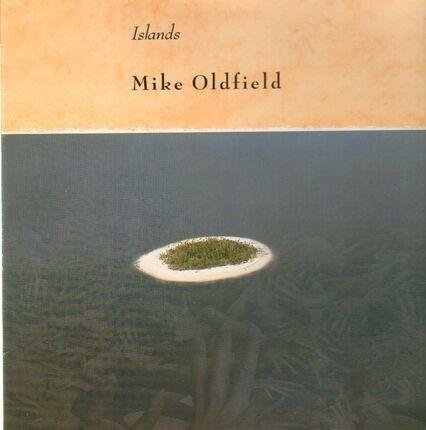 #<Artist:0x00007fcee1e5c8d0> - Islands