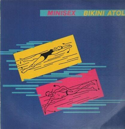 #<Artist:0x00007f95beefff00> - Bikini Atoll