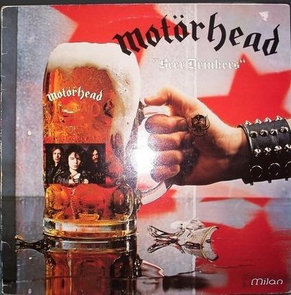 #<Artist:0x00007f91cf1c8a28> - Beer Drinkers