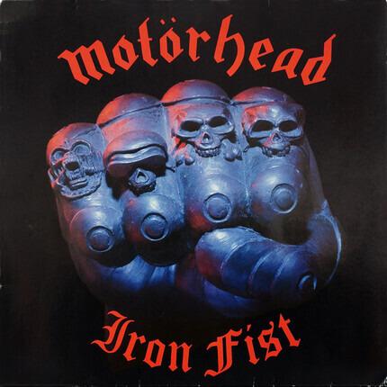 #<Artist:0x00007f412d290cf0> - Iron Fist