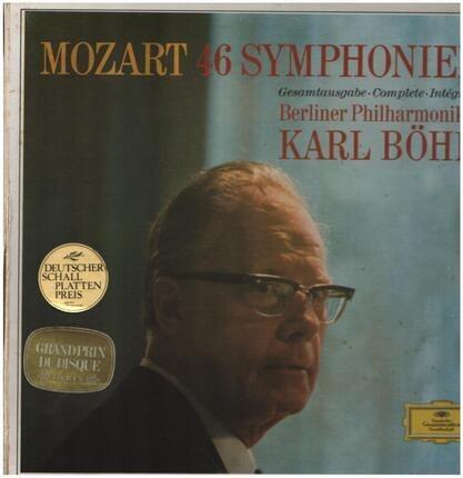 #<Artist:0x00007f3f6f4e4b88> - 46 Symphonien