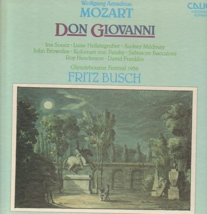 #<Artist:0x00007f412ece4f70> - Don Giovanni