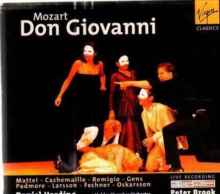 #<Artist:0x00007fb39cb5e030> - Don Giovanni