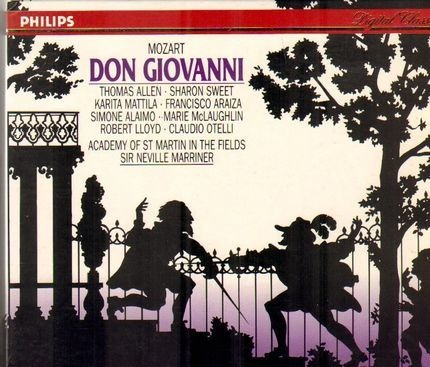 #<Artist:0x00007fb63d0ce748> - Don Giovanni