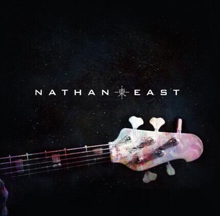 #<Artist:0x00007f60e1af94b8> - Nathan East