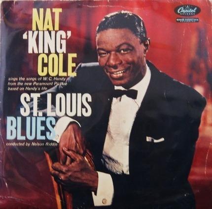 #<Artist:0x00007fcee15e34b0> - St. Louis Blues