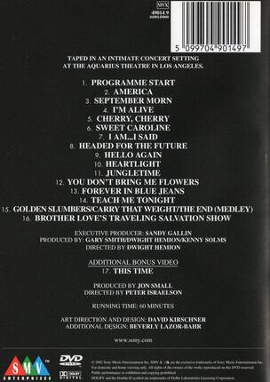 #<Artist:0x00007fcee16b25a8> - Greatest Hits Live
