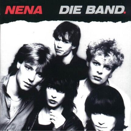 #<Artist:0x00000000070076c8> - Die Band