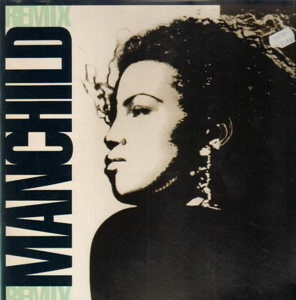 #<Artist:0x00007f740e3a7a08> - Manchild (Remix)