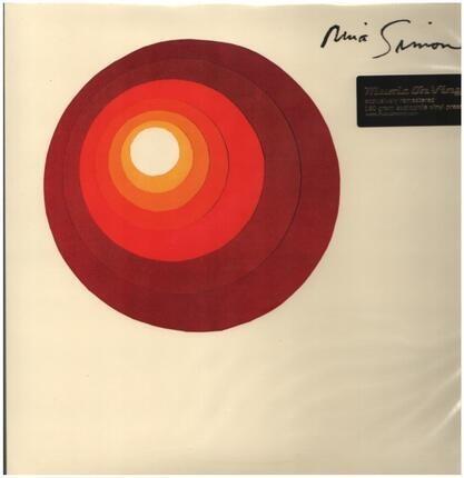 #<Artist:0x00007f8f6e97b760> - Here Comes the Sun