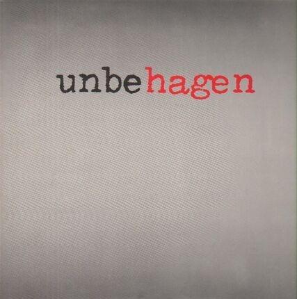 #<Artist:0x00007f740ea16178> - Unbehagen