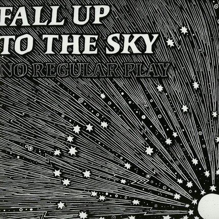 #<Artist:0x00007f89ecd7d728> - FALL UP TO THE SKY