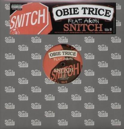 #<Artist:0x00007fce007ef100> - Snitch