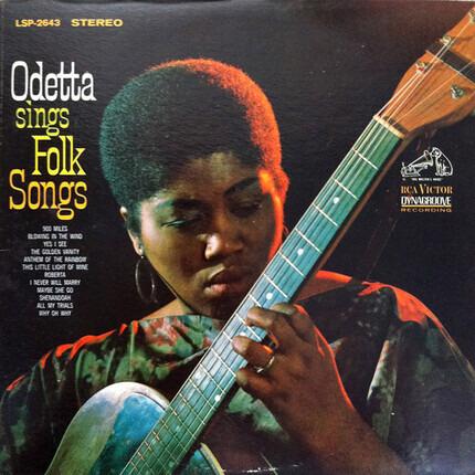 #<Artist:0x0000000007b595f8> - Sings Folk Songs