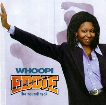 #<Artist:0x00007fb52c0b95d0> - Eddie The soundtrack