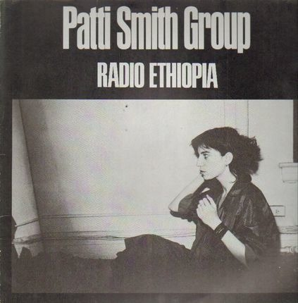 #<Artist:0x00007f412eabae20> - Radio Ethiopia