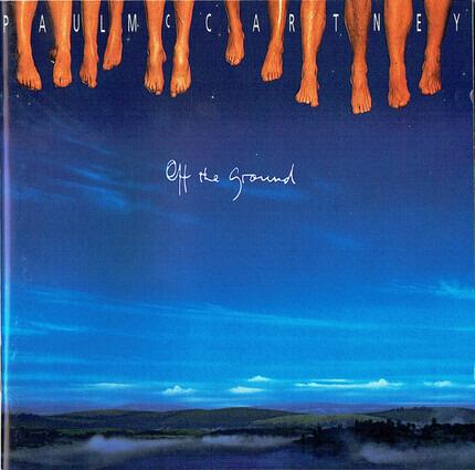 #<Artist:0x00007f60e359e188> - Off the Ground