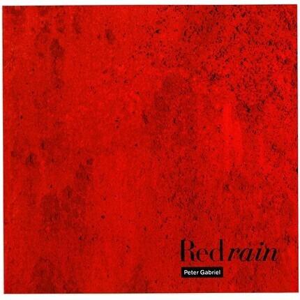 #<Artist:0x00007fcec292c460> - Red Rain