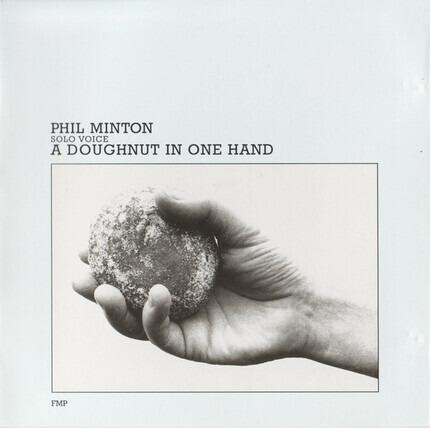 #<Artist:0x00007f879b854bf0> - A Doughnut in One Hand