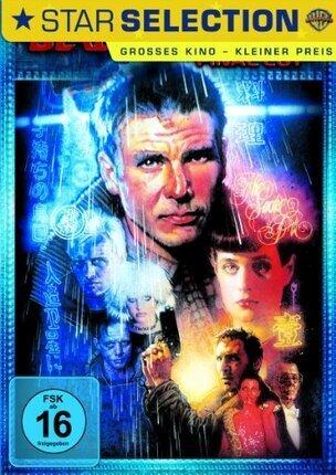 #<Artist:0x00007f6a6312eb78> - Blade Runner: Final Cut