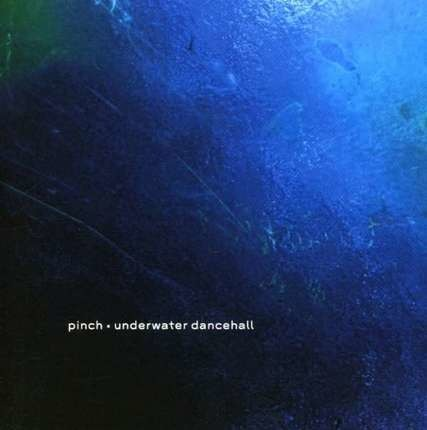 #<Artist:0x00007f2c89ddbaa0> - Underwater Dancehall
