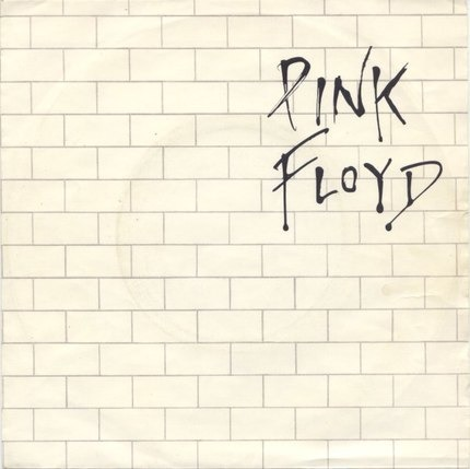 #<Artist:0x00007f410d0417f8> - Another Brick In The Wall (Part II)
