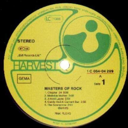 #<Artist:0x00007f7f3aec2208> - Masters Of Rock