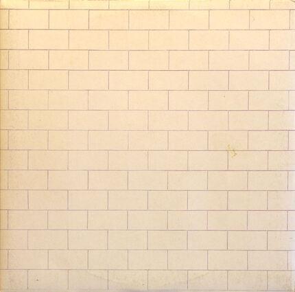 #<Artist:0x00007f1dc4926650> - The Wall