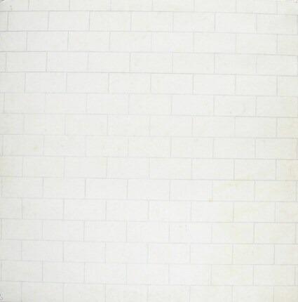 #<Artist:0x00007facab7082a8> - The Wall