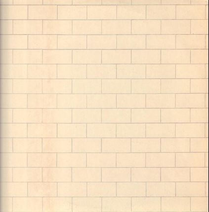 #<Artist:0x00007f9279286a28> - The Wall